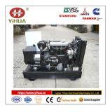 Yangdong 10kVA-62.5kVA öffnen Dieselenergien-Generator