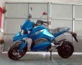 1500With2000W電気バイク、電気オートバイ、リチウム電気バイク(スマートな十字)