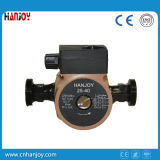 Bomba de circulación de agua caliente 25-40 / 180