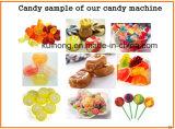 Kh 150-600の高品質キャンデー機械