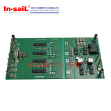 Shenzhen Fabricante SMT Standoffs Fasteners para PCB