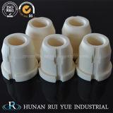Prodotti di ceramica di tecniche per resistenza all'usura