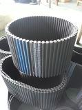 Industrieller Gummizahnriemen von Cixi Huixin