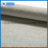 De Doek /Cloth van Glassfiber van Ygt105 met PTFE, Silican, pvc met een laag dat wordt bedekt dat