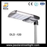 35W a 230W IP66 Bridgelux scheggia l'indicatore luminoso di via del LED con i certificati di GS dei CB del Ce dell'UL Dlc