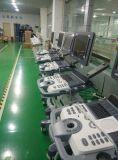 高品質の低価格のTollryカラードップラー超音波スキャンナー