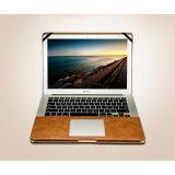 PU 가죽의 iPad 공기 3 상자를 위해 최신 판매