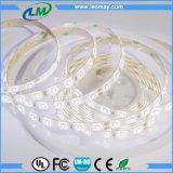 Innenbargeld LED des lichtes 150LEDs SMD2835 Epistar konstantes Streifen-Licht