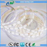Indicatore luminoso di striscia costante chiaro dell'interno della corrente LED dell'indicatore luminoso SMD2835 Epistar della stringa