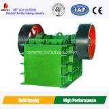 Machine de fabrication de brique broyeur primaire