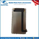 Индикация LCD горячего надувательства передвижная на Bitel 8603