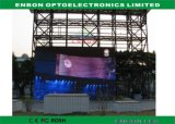 LED Outdoor Digital Video Display (16mm, COTCO CREE)