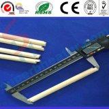 De Elektrische het Verwarmen Staven van uitstekende kwaliteit van het Oxyde van het Magnesium van de Buis (MGO)