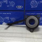 部品番号Luk500602801 /Br F-228481.18が付いている標準的な概要分解検査され、新しいクラッチのスレーブシリンダー