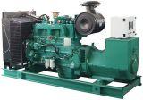 1000kVA 800kwの多重に平行になることを用いるディーゼル発電機