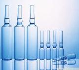 [1-10مل] [أمبوول] قنّينة زجاجة يملأ غطّى آلة