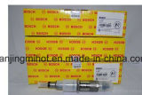 Injecteurs courants 0445120086 de Bosch de longeron