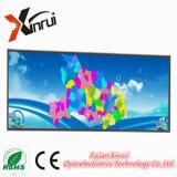 Compras a todo color de interior de P4 LED que hacen publicidad de la visualización de pantalla del módulo