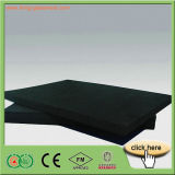 China Isoflex Factory Rubber Insulation Blanket