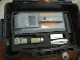 Fabricante chinês de explosivos de alta qualidade e detector de drogas para o hotel