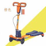 2016 neues Modell-Minikind-Roller (Ly-W-0027)