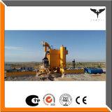 Kaltasphalt-Mischanlage-Maschine mit gesamten Sortierfächern und Emulsion-Becken