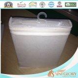 Il tessuto TPU del panno di Terry laminato impermeabilizza la protezione del materasso
