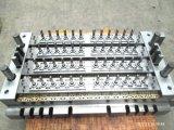 32 Kammer-Plastikeinspritzung-Haustier-Vorformling-Ventil-Nadel-Form (YS830)