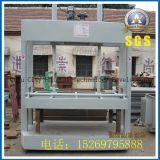 Планка двери холодной отжимая машины, оборудования холодного давления Woodworking оптового и специального