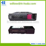 Hpe를 위한 797283-B21/600GB Sas 12g/15k Lff Lpc HDD