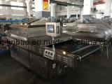 Secador de cura UV de Machine/UV (JB-800UV/1050UV)