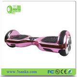 도매 싼 Hoverboard 의 Hoverboard 전기 스케이트보드