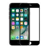 GStyleMobile 3D Hot Bending Accessoires pour téléphones mobiles Protecteur d'écran en verre tempéré pour Apple iPhone 7 Plus