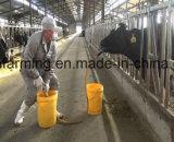 Прибор коровы акушерский