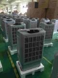 Воздушный охладитель бытового прибора портативный испарительный/кондиционер пола стоящий (JH167)