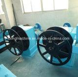 Ligne chaude machine de découpeuse de vente pour l'acier inoxydable