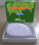Stérilisateur à la maison HK-A2 de l'ozone de générateur de l'ozone d'utilisation