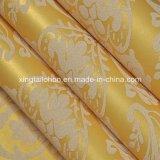 Papel no tejido decorativo de Wallcovering para D&eacute casero; Corazón