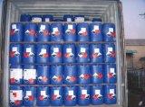 유기 화학제품 99.85% 아세트산 빙하 CAS No.를 염색하는 직물: 64-19-7