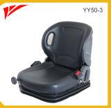 O Forklift de Toyota parte o assento do Forklift de Toyota para o caminhão de Forklift (YY50-3)