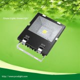 IP65 200W LED Flood Light para uso externo Floodlight