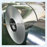 Gi низкой цены высокого качества поставкы и PPGI и Prepainted гальванизированная стальная фабрика катушки/листа в Китае
