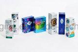 Fornecedor de empacotamento das caixas de cartão da caixa do Mascara