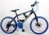 [موونتين بيك] كهربائيّة/ثلج درّاجة/درّاجة كهربائيّة