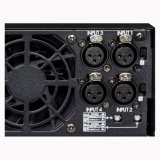 Beruf-Audioendverstärker des China-Schaltmodus-SMPS (DTA2.5)