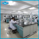 Peptide chimique Ghrp-6 de poudre de polypeptide de matière première pour l'évolution humaine