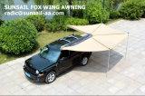 Foxwing Markise für Autos/Foxwing Markise für Schlussteile