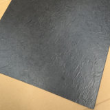 PVC Dry Back Cola Down Floor (2mm / 2.5mm / 3.0mm)