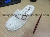 Тапочка Loafer 2016 самая новая ботинок
