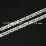 UL二重線SMD1210 (3528) 60LEDs LEDのストリップ